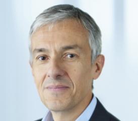 Christophe Guénard, PwC Société d'Avocats
