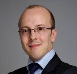 Christophe Puissegur, Eight Advisory