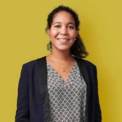 Cindy Ben Soussan, Initiative & Finance