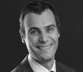 David Lemiere, Smart Entrepreneurs Partners