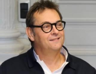 Didier Rousseau, FAMM