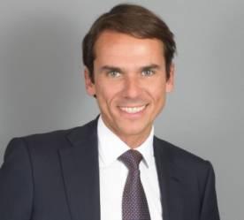 Franck Portais, Alantra
