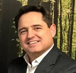 Frédéric Trinel, EcoVadis