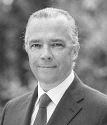 Gilles Etrillard, LFPI