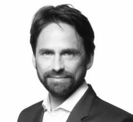 Igor Doumenc, MBA
