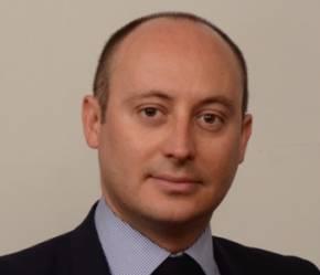 Jacques-Henri Hacquin, NG Finance