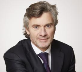 Jacques Pancrazi, Qualium Investissement