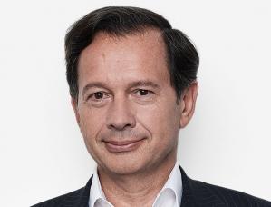Jean-Bernard Lafonta, HLD Groupe