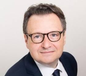 Jean-Marc Dayan, D&A