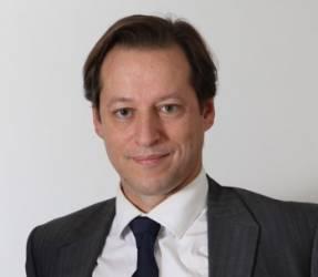 Jean-Noël de Galzain, Wallix et Cyber Impact