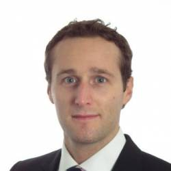 Jean-Philippe Dayres, Sodica Corporate Finance