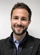 Ludovic Kessler, Idia Capital Investissement