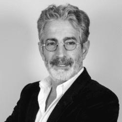 Mickaël Benabou, Société Financière Saint James