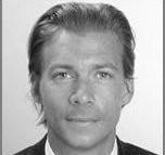 Nicolas de Quincerot, Degroof Petercam Finance