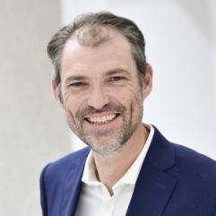 Philippe Héry, Oderis