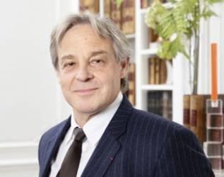 Philippe Rosenpick, Desfilis