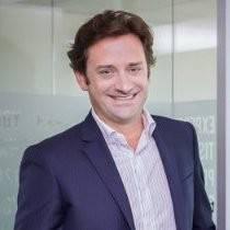 Pierre-Antoine Dusoulier, iBanFirst