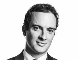 Pierre-Axel Diederichs, Pax Corporate Finance
