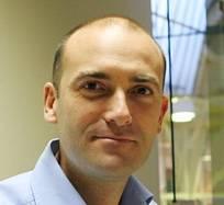 Pierre Krings, Kernel Investissements