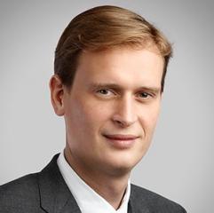 Pierre Meignen, Eurazeo PME