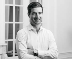 Romain Demeunynck, 21 Invest
