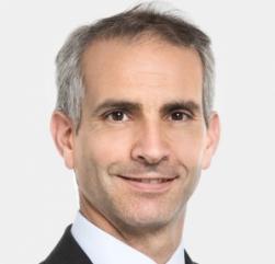 Romain Massiah, Adviso Partners