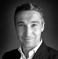 Sébastien Lalevée, Financière Arbevel