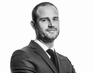 Sébastien Leleu, Pax Corporate Finance