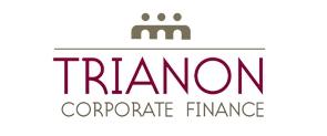 Trianon Corporate Finance