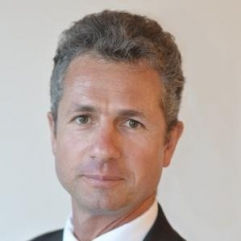 Tristan Parisot, Momentum Invest