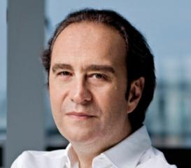 Xavier Niels, Kima Ventures
