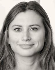 Zoé Mouquet, A Plus Finance