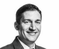 Adrien Tourres, Pax Corporate Finance
