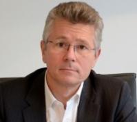 Jean-Bernard Meurisse, Initiative & Finance