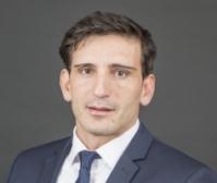 Laurent Foata, Ardian