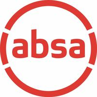 Absa Group