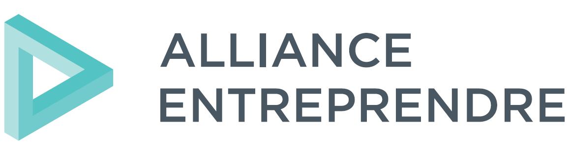 Alliance Entreprendre