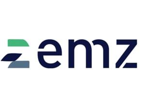 EMZ Partners