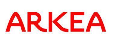 """Résultat de recherche d'images pour """"arkea"""""""