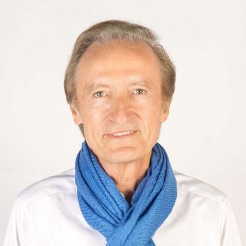 Jacques Mottard, Sword Group