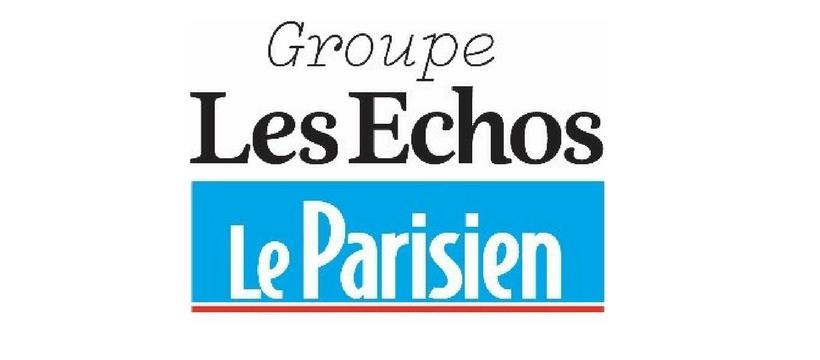 The we company ipo les echos