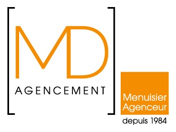 MD Agencement