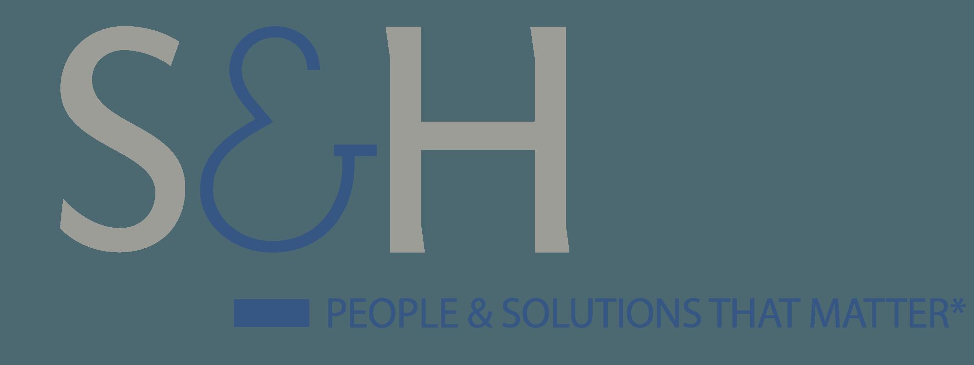 Des Systèmes et Des Hommes S&H