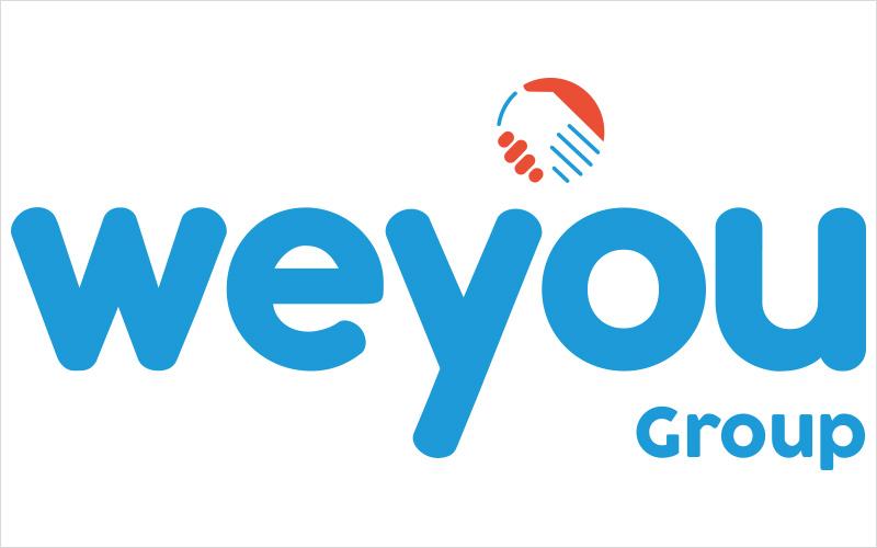 Weyou Group (ex Tarsus France)