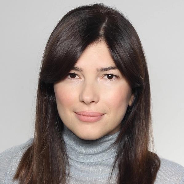 Adea Meidani, CMS Francis Lefebvre Avocats