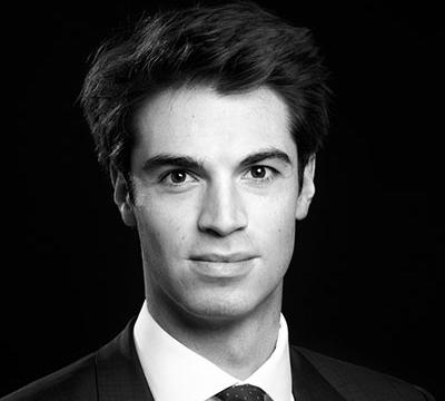 Adrien Daudey, Sagard