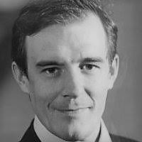 Adrien Lebon, Aquiti Gestion