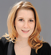 Agnès Charpenet, Baker McKenzie