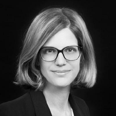 Agnès Huyghues Despointes