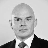 Alain Gauvin, Asafo & Co